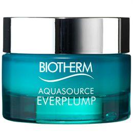 Image of   Biotherm Aquasource Everplump - 50 ml