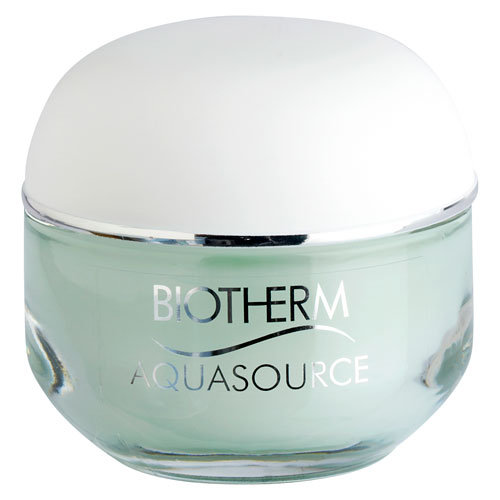 Image of   Biotherm Aquasource Gel - 50 ml