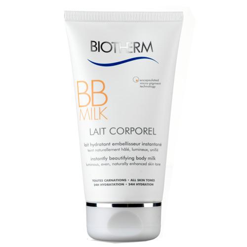 Image of   Biotherm BB Milk Lait Corporel 150 ml