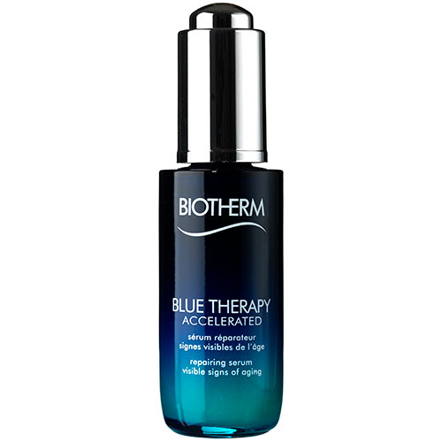 Image of   Biotherm Blue Therapy Accelerated Serum 30 ml