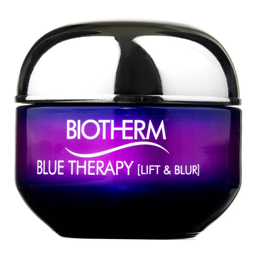 Image of   Biotherm Blue Therapy Creme Lift & Blur 50 ml