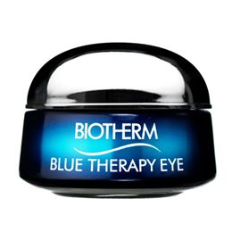 Image of   Biotherm Blue Therapy Eye - 15 ml