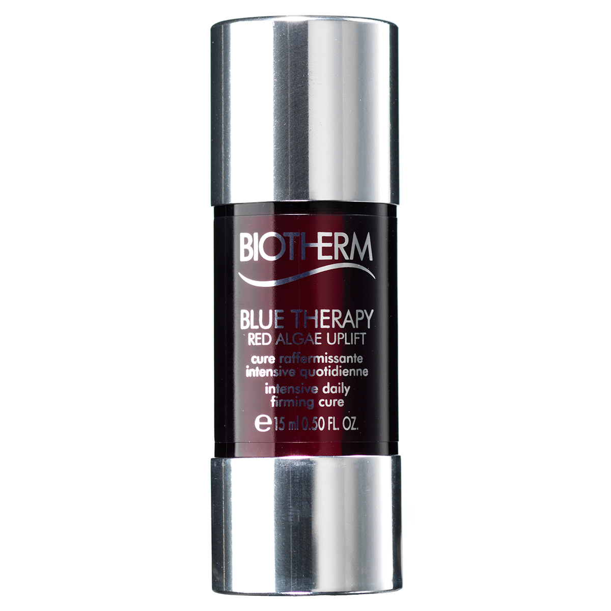 Image of   Biotherm Blue Therapy Red Algae Uplift Serum - 15 ml