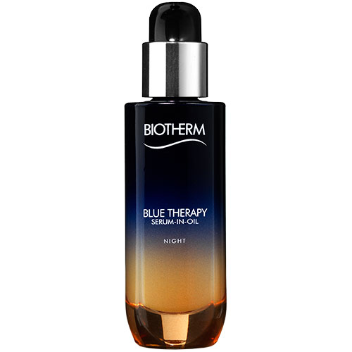 Image of   Biotherm Blue Therapy Serum-In-Oil - 30 ml