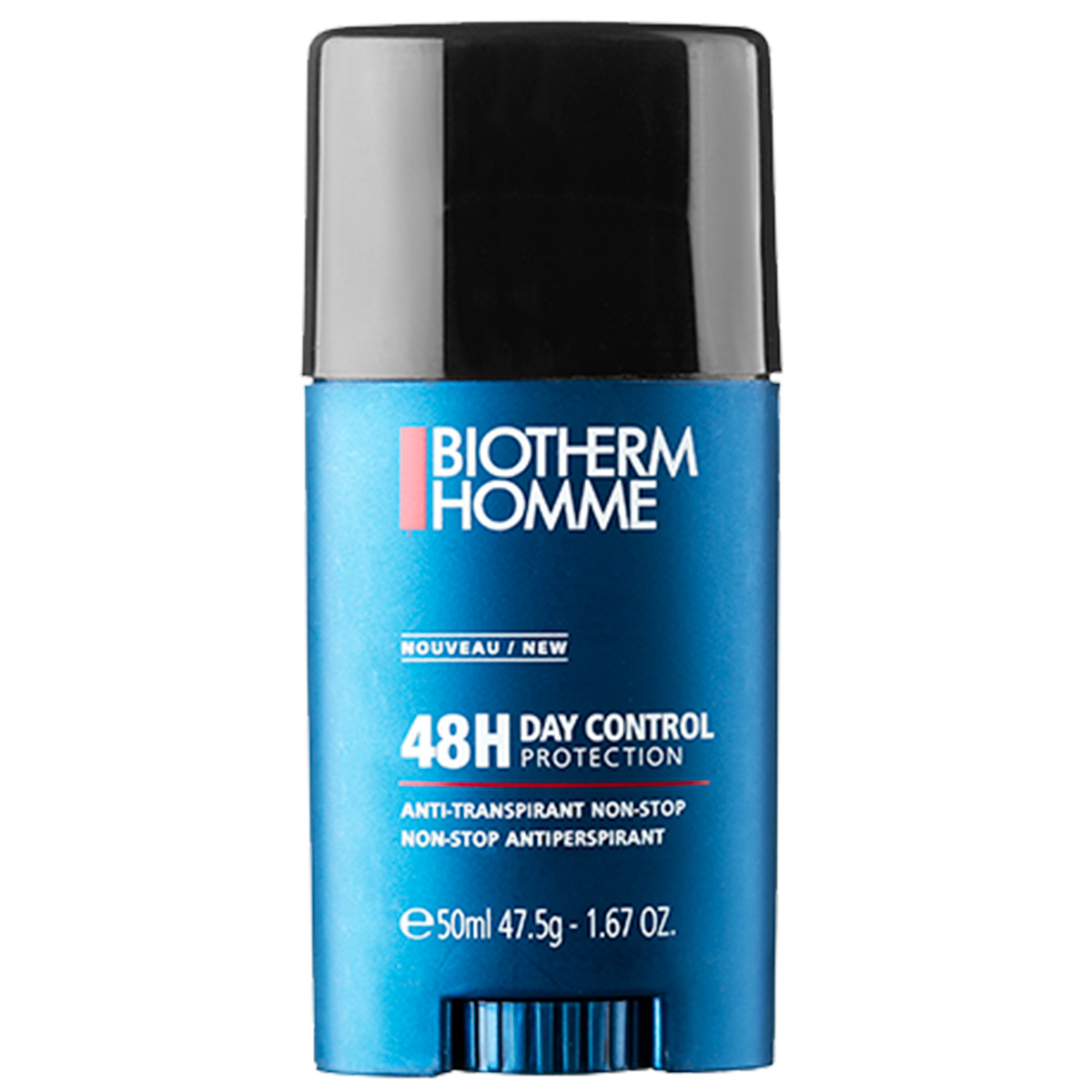 Biotherm Homme Day Control Deostick - 50 ml