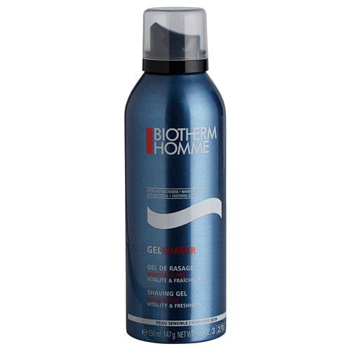 Billede af Biotherm Homme Pro.Shaving - Gel Rasage 150 ml