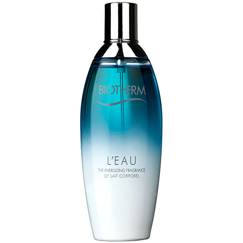Image of   Biotherm L´Eau EdT - 100 ml