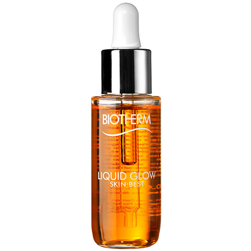 Image of   Biotherm Skin Best Liquid Glow - 30 ml