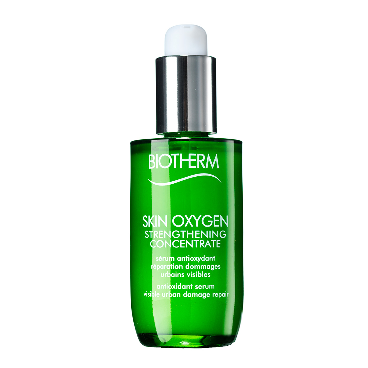 Image of   Biotherm Skin Oxygen Serum - 50 ml