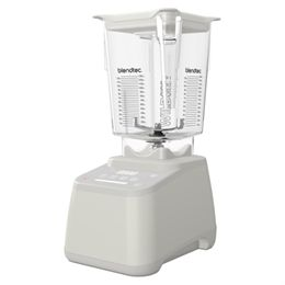 Image of   Blendtec powerblender - Designer 625 - Hvid