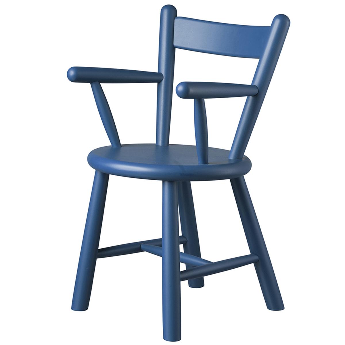 Børnemøbler fra FDB Møbler