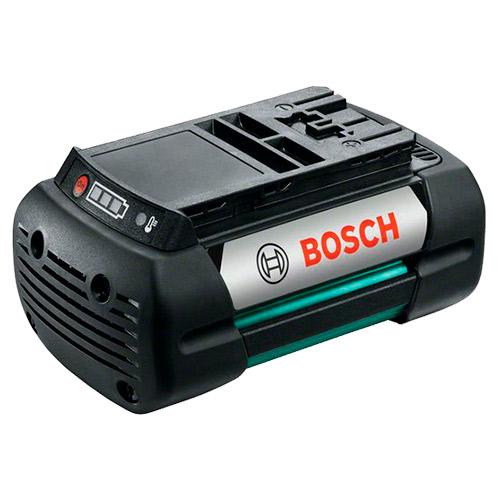 Image of   Bosch batteri