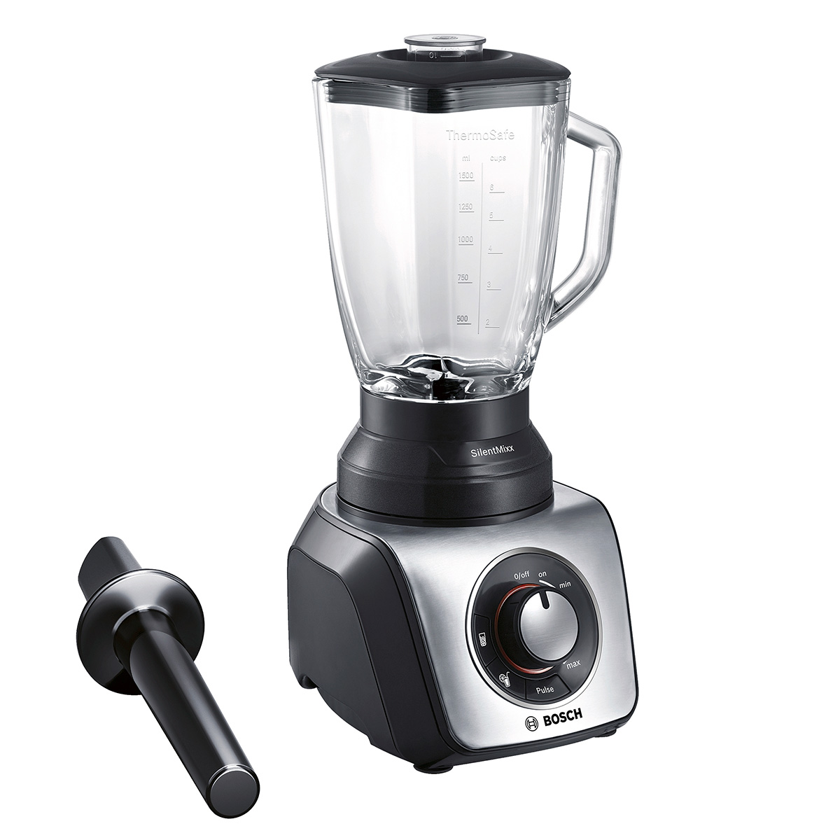 Image of   Bosch blender - SilentMixx
