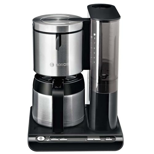Image of   Bosch kaffemaskine - TKA8653