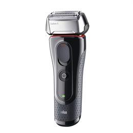 Braun barbermaskine 5050CC
