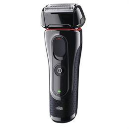Braun barbermaskine