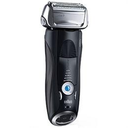 Braun Barbermaskine - Series 7 7840S