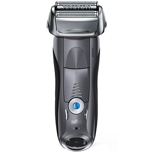 Braun barbermaskine Series 7 7865cc