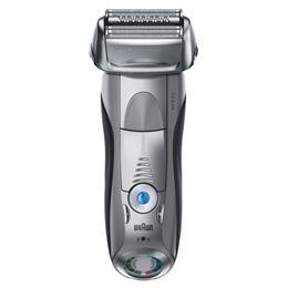 Braun barbermaskine - Series 7 7899cc