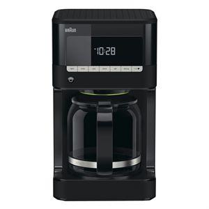 Tidsmæssigt Kaffemaskine tilbud   +70 kaffemaskiner online på Coop.dk   Klik her UT-16