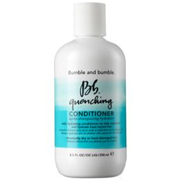 Image of   Bumble and Bumble Quenching Conditioner - 250 ml