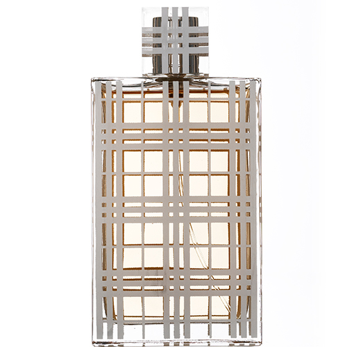 Burberry Brit EdT - 100 ml Frisk og let Eau de Toilette til kvinder
