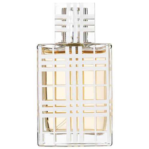 Image of   Burberry Brit EdT - 30 ml