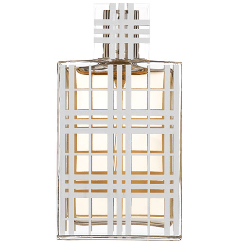 Image of   Burberry Brit EdT - 50 ml