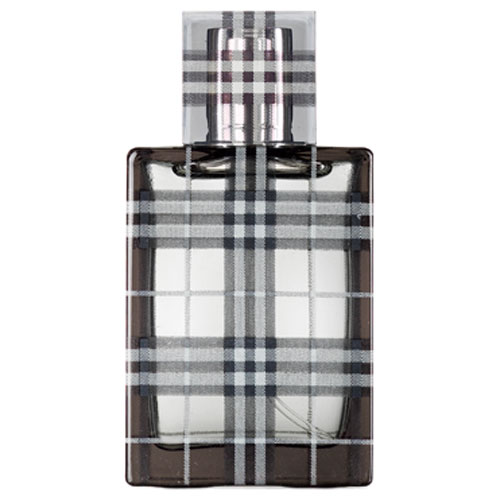Image of   Burberry BRIT Men EdT - 30 ml