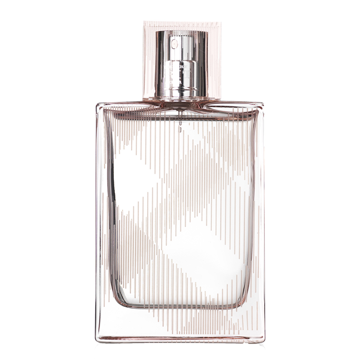 Image of   Burberry BRIT Sheer Edt 50 ml.