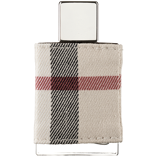 Image of   Burberry London EdP - 30 ml