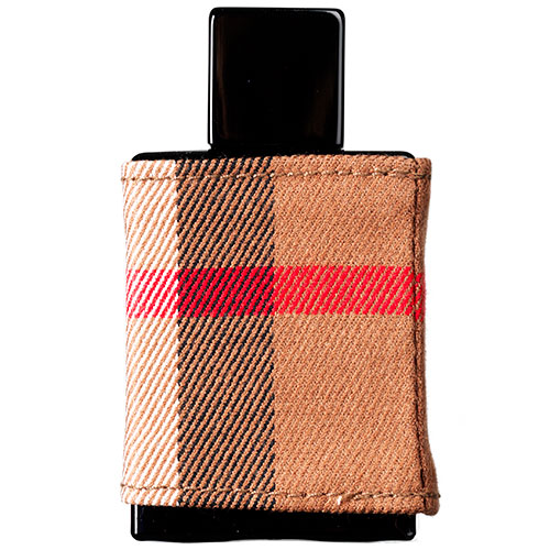 Image of   Burberry London for Men EdT - 30 ml