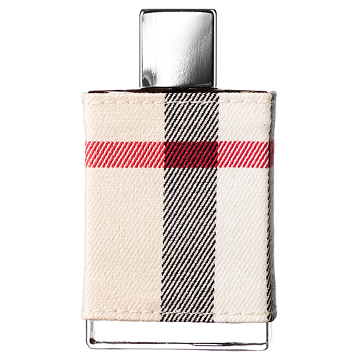 Image of   Burberry London Woman EdP - 50 ml