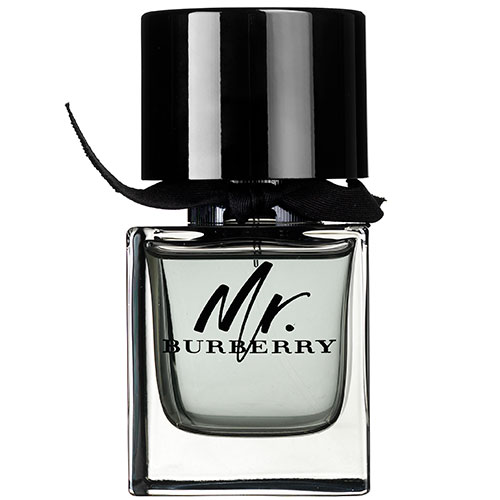Image of   Burberry Mr. Burberry EdT - 50 ml