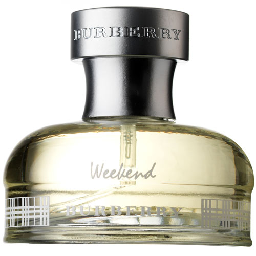Image of   Burberry Weekend Woman EdP - 30 ml
