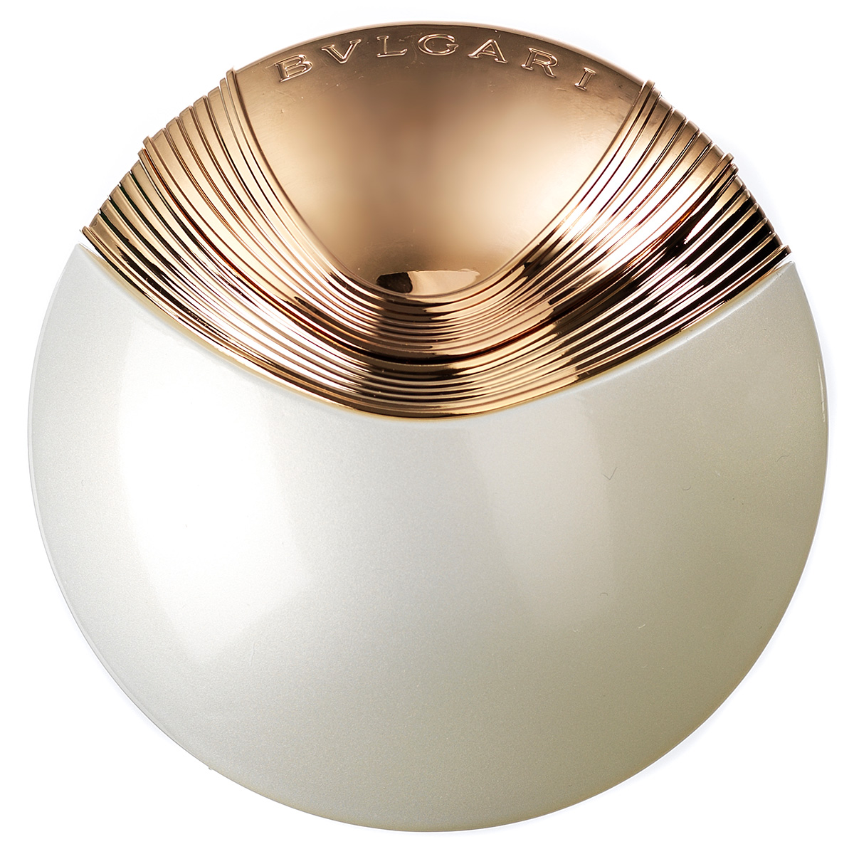 Image of   Bvlgari Aqva Divina EdT - 40 ml