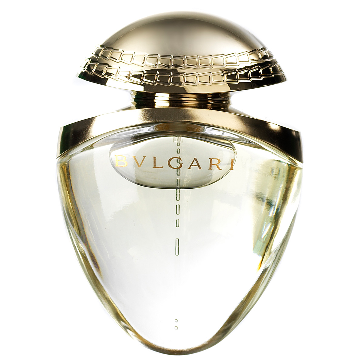 Image of   Bvlgari Goldea EdP - 25 ml
