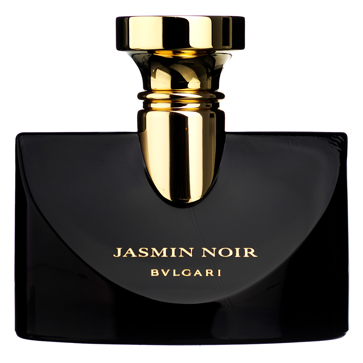 Image of   Bvlgari Jasmin Noir EdP - 50 ml