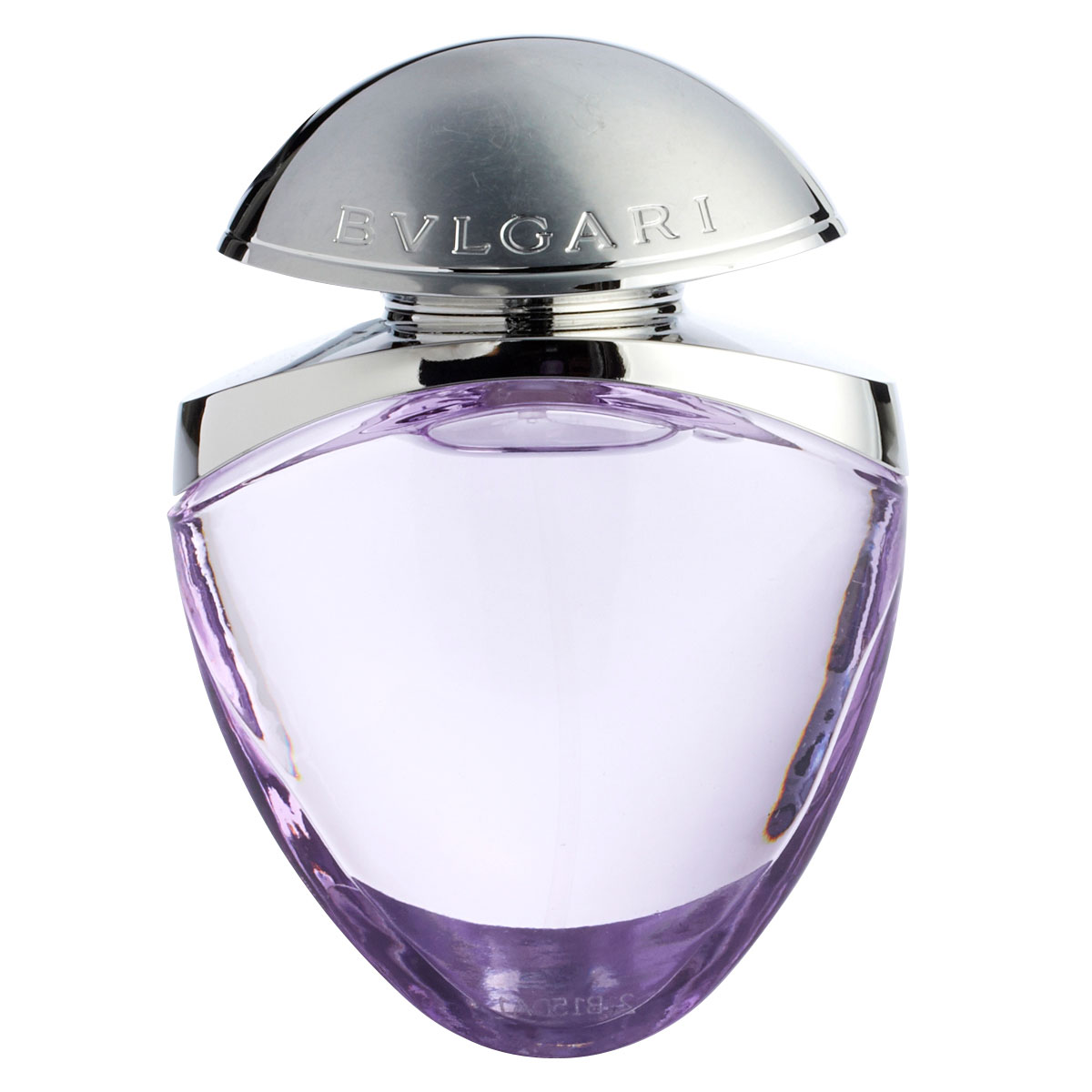 Image of   Bvlgari Omnia Amethyste EdT - 25 ml