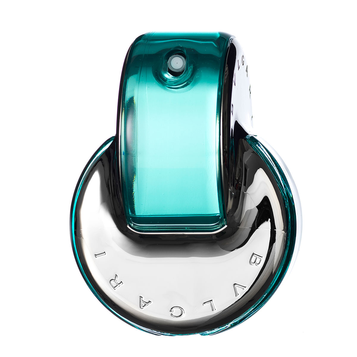 Image of   Bvlgari Omnia Paraiba EdT - 65 ml