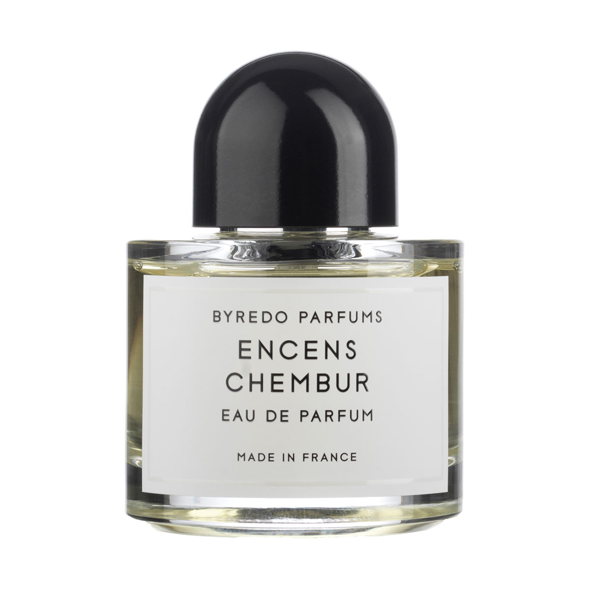 Image of   Byredo Encens Chembur EdP - 50 ml