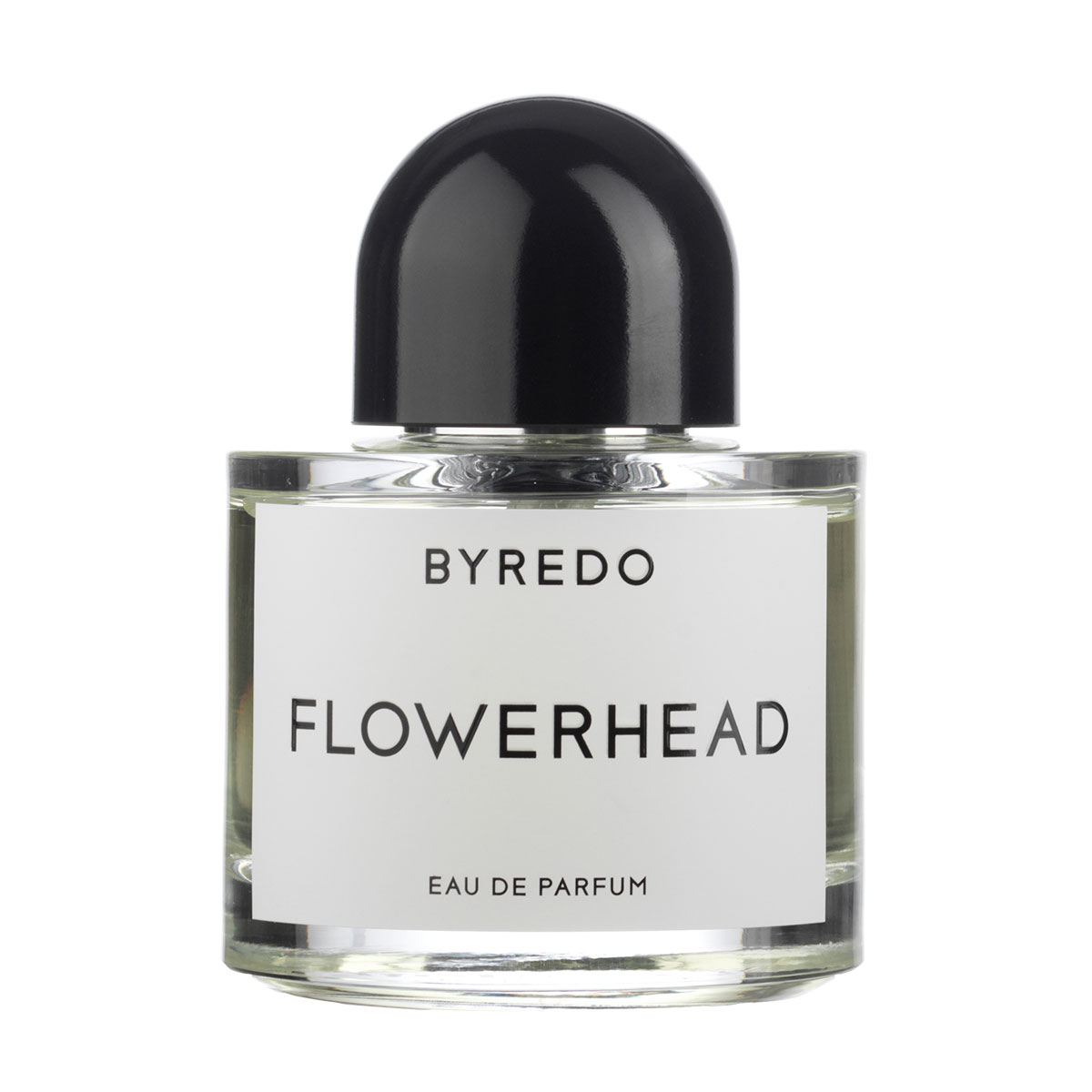 Image of   Byredo Flowerhead EdP - 50 ml