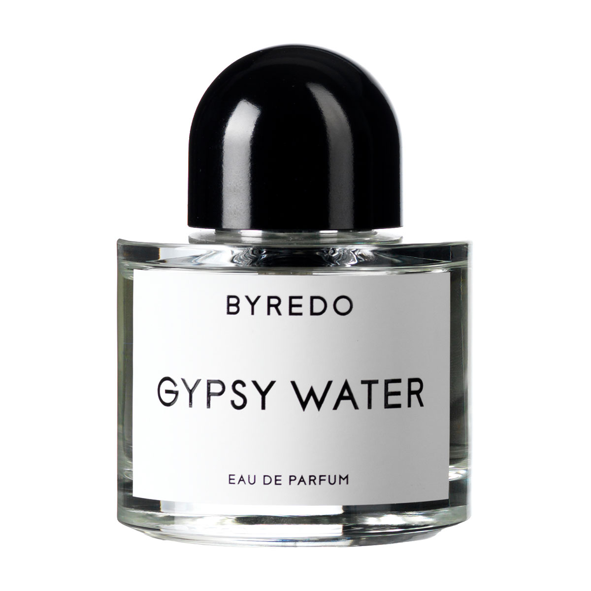 Image of   Byredo Gypsy Water EdP - 50 ml