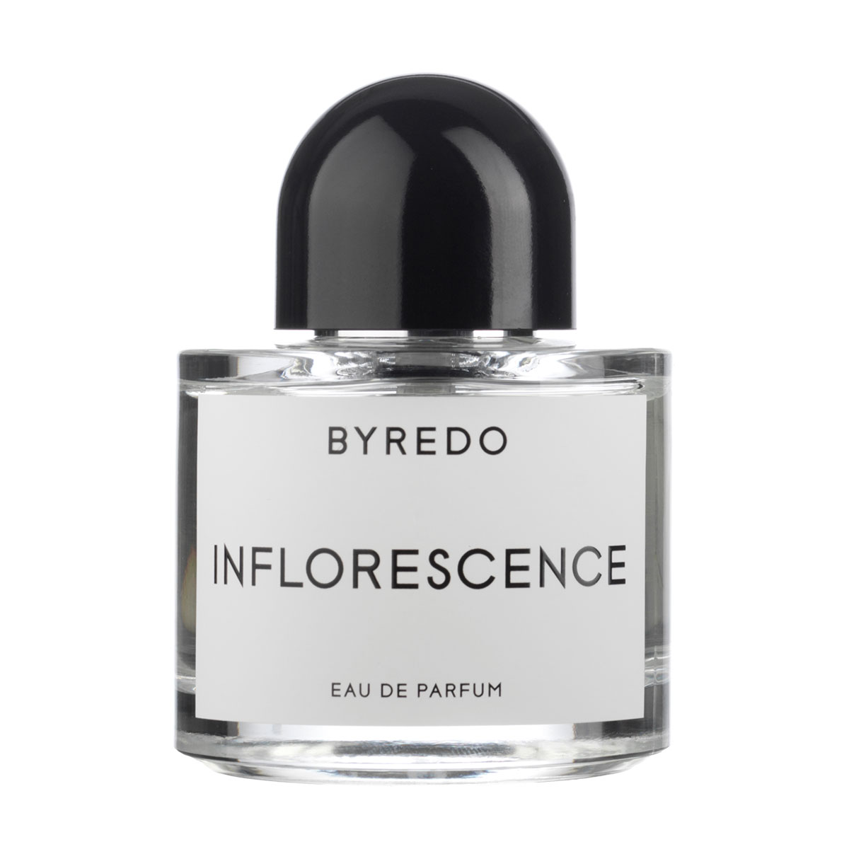 Image of   Byredo Inflorescence EdP - 50 ml