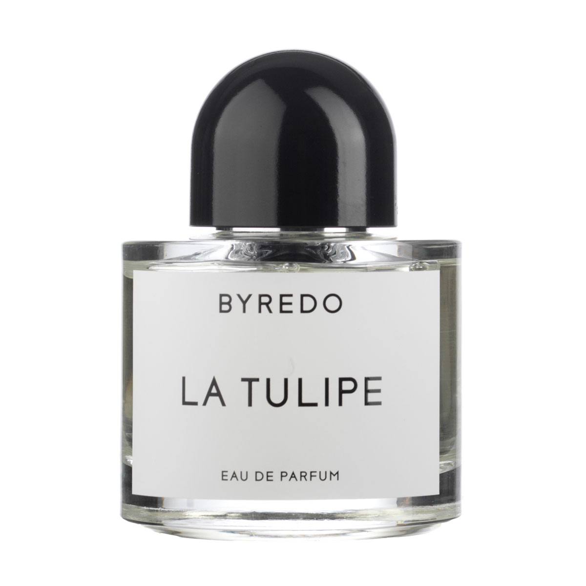 Image of   Byredo La Tulipe EdP - 50 ml