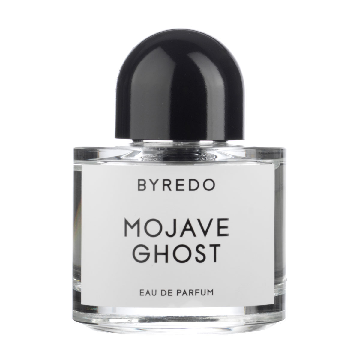 Image of   Byredo Mojave Ghost EdP - 50 ml