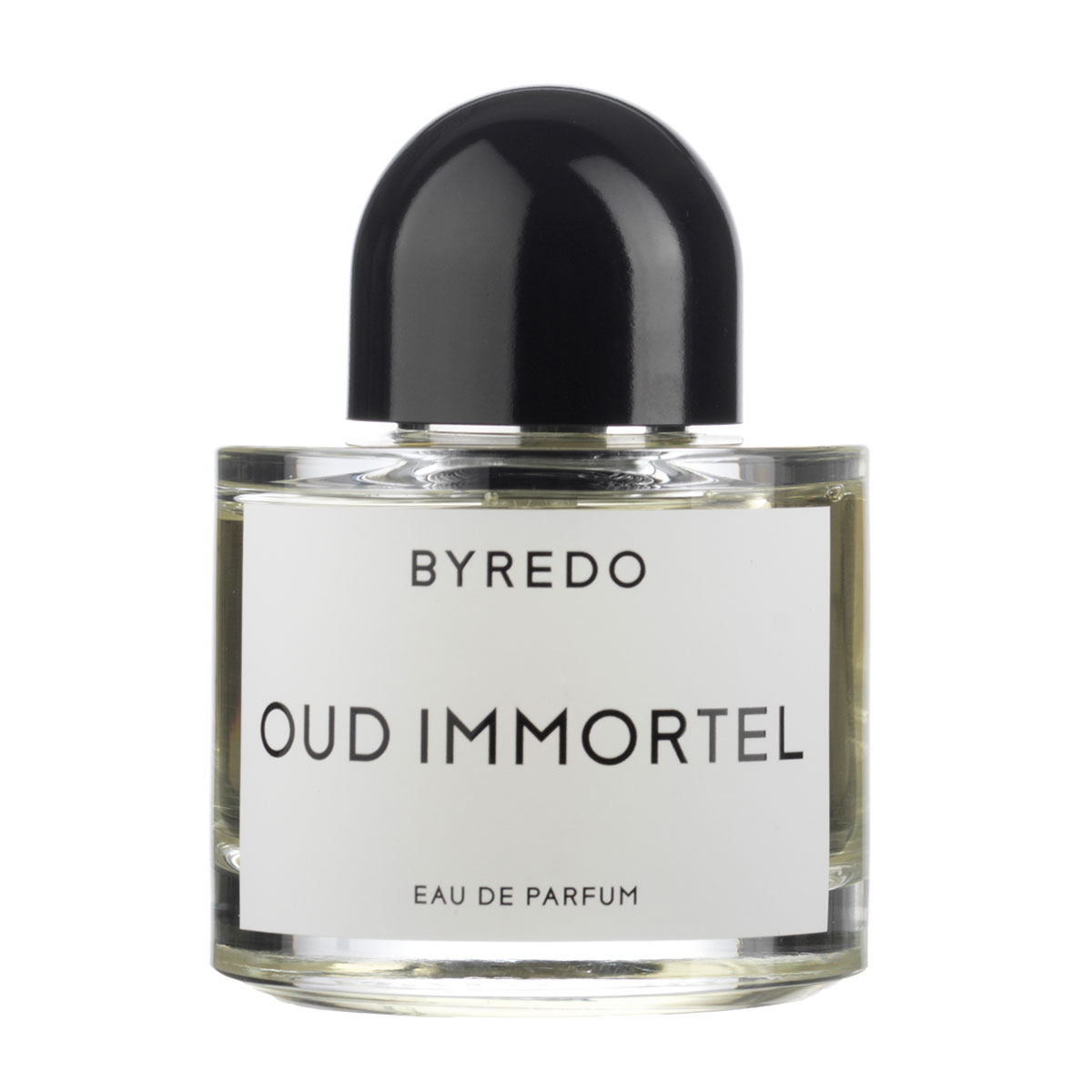 Image of   Byredo Oud Immortel EdP - 50 ml
