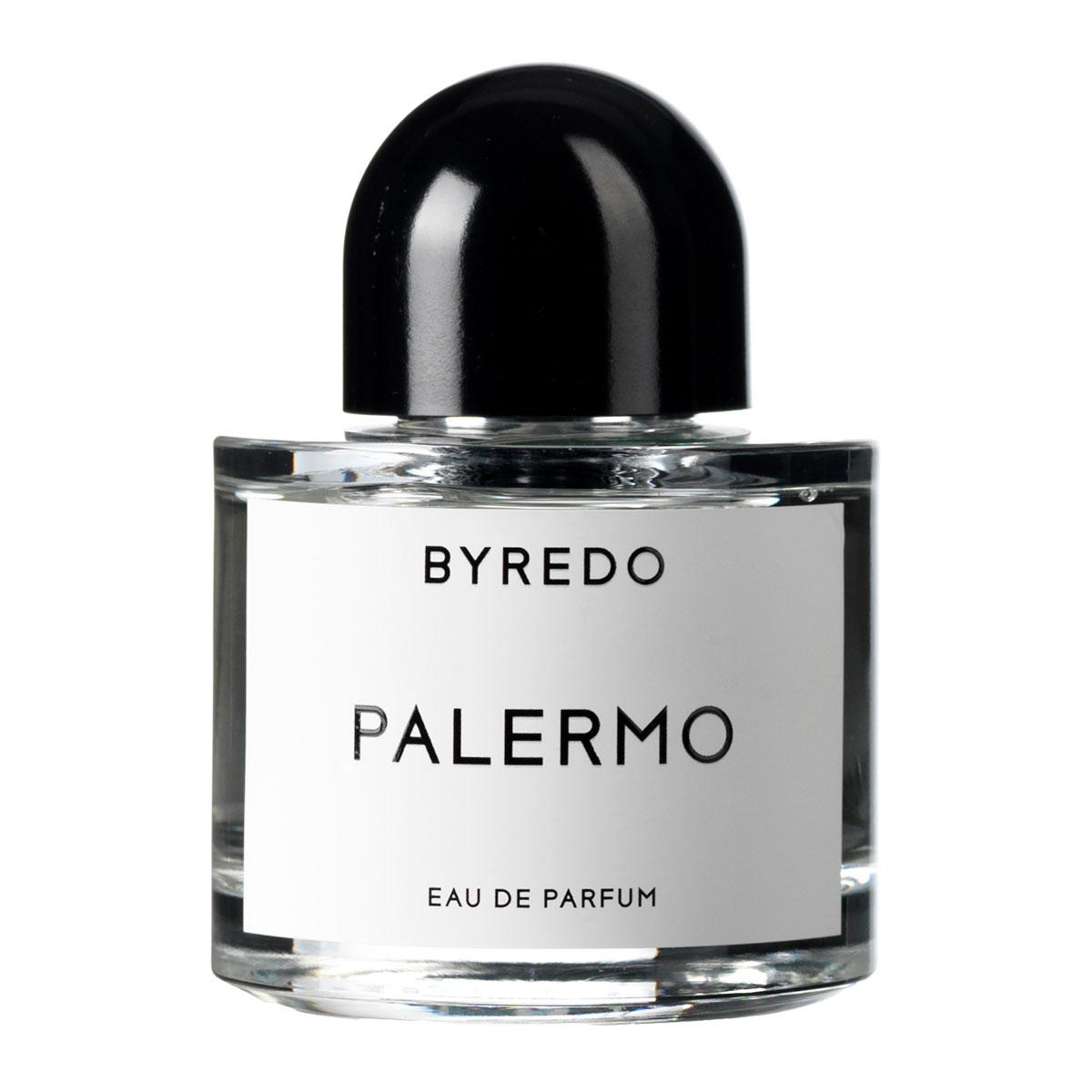 Image of   Byredo Palermo EdP - 50 ml