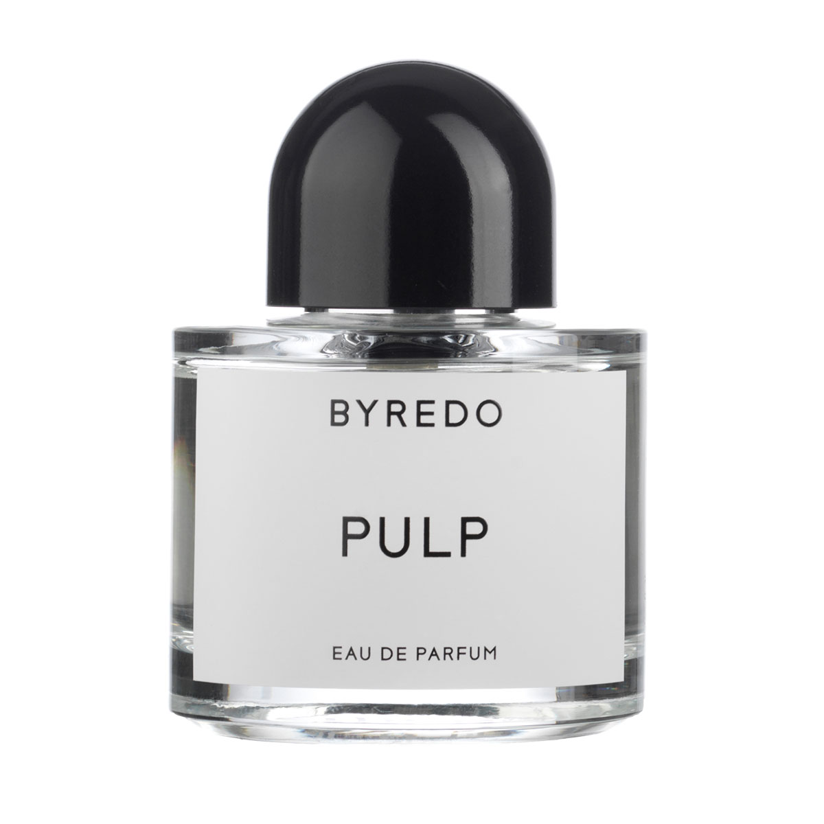 Image of   Byredo Pulp EdP - 50 ml
