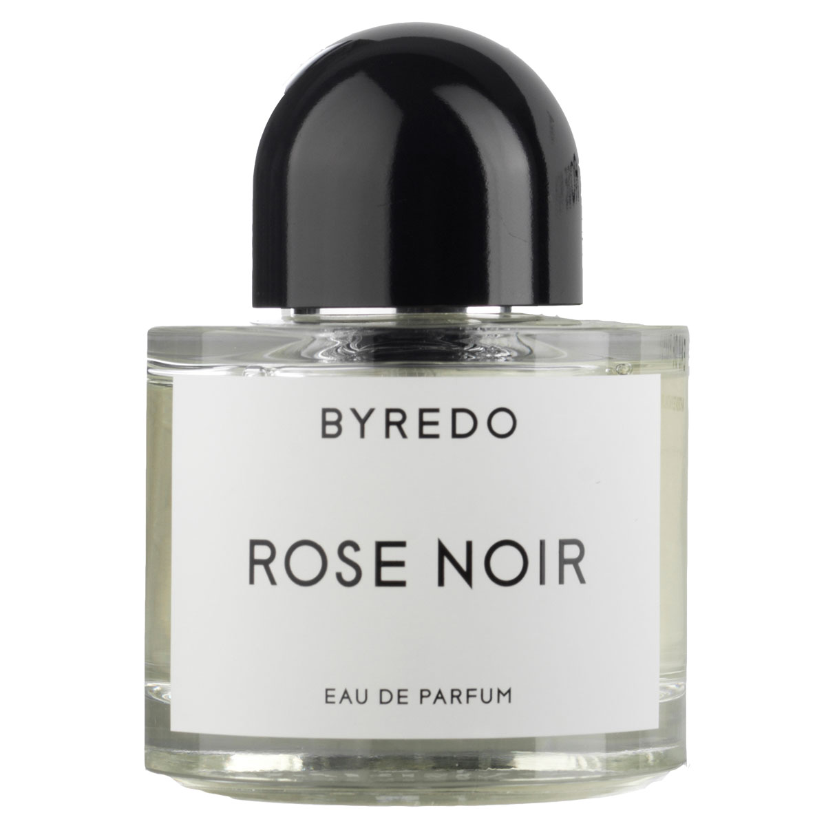 Image of   Byredo Rose Noir EdP - 50 ml